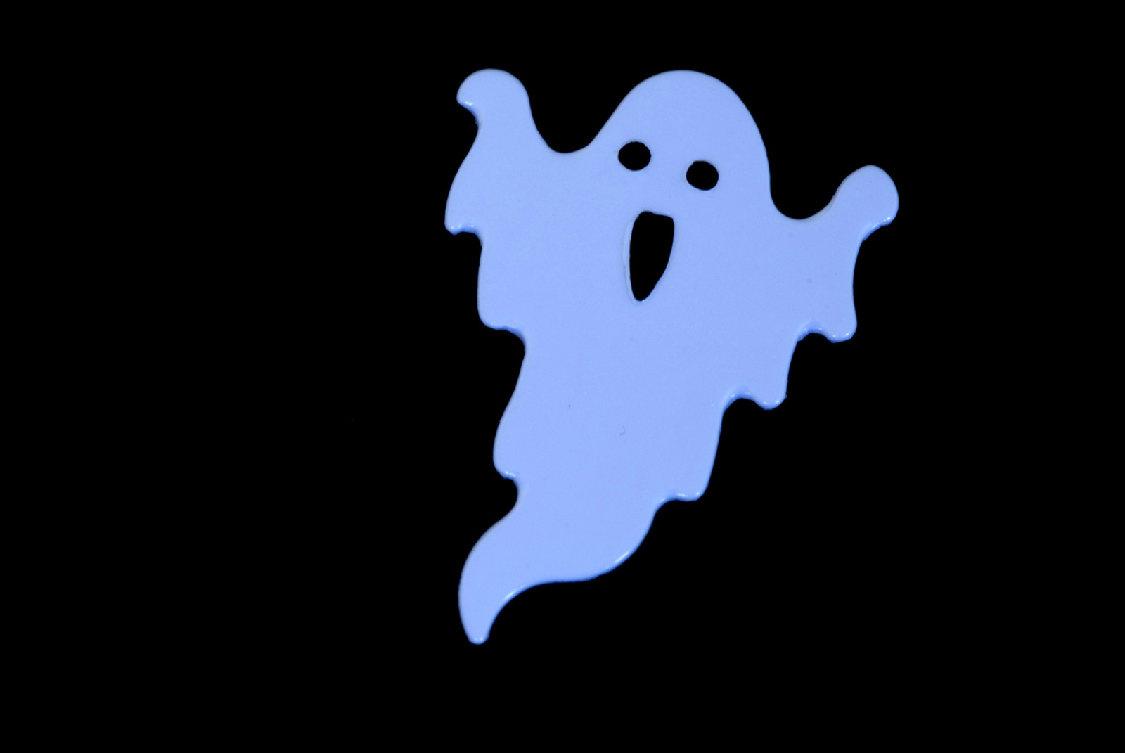 Image Result For Ghost Online Free